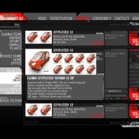 design-homepage-klassik3