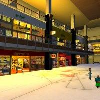 alexa_shops1
