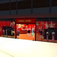 alexa_shops10