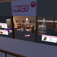alexa_shops12
