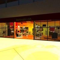 alexa_shops7