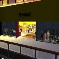 alexa_shops9