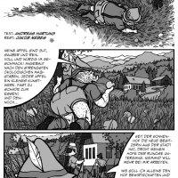 Epi_Nr13_Seite1