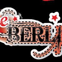 freeberlin