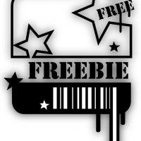 freebie-4