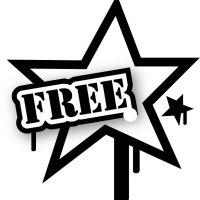 freebie-6