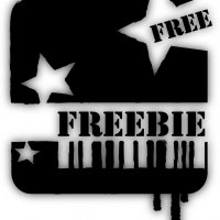 freebie-7