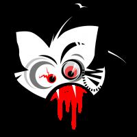 Vampirapfel3_01