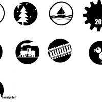 hannes-logo2