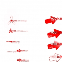 2d-youin3d-logo1