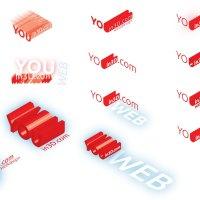 youin3d-web-logo2