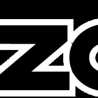 atzca-logo-2