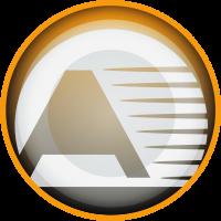 atzca-logo-rund1