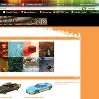 Robotronix3