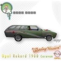 Opel-race1