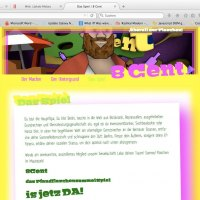 8cent1-screenshot
