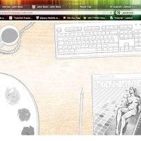 jakob_webseite