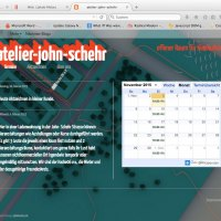 atelier-john-schehr-screenshot