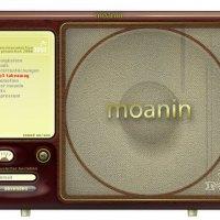 moanin1