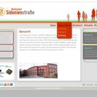 webseite-5final