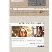 webseite_neuesdesign1