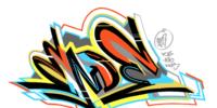 Styles Mix