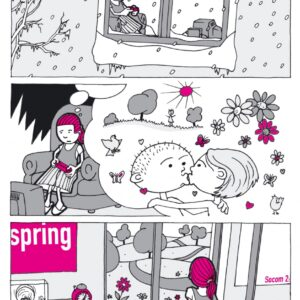 Epi Spring