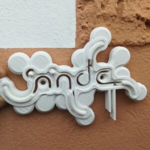 Ende Style 2