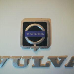 Vulva Style