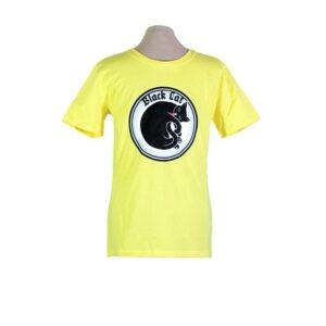 Auriane Shirts