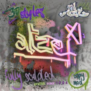 SL Styles