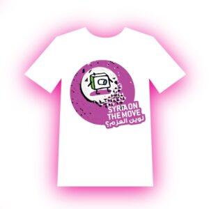 S.o.t.m. Shirts