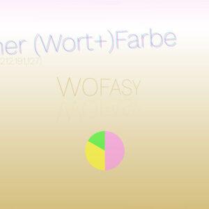 WoFaSy
