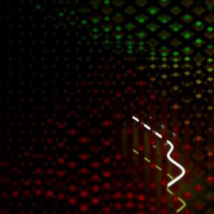 Optik Matrix